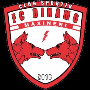 FC Dinamo Maxineni