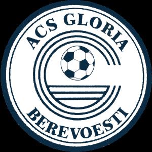 A C S  Gloria Berevoesti