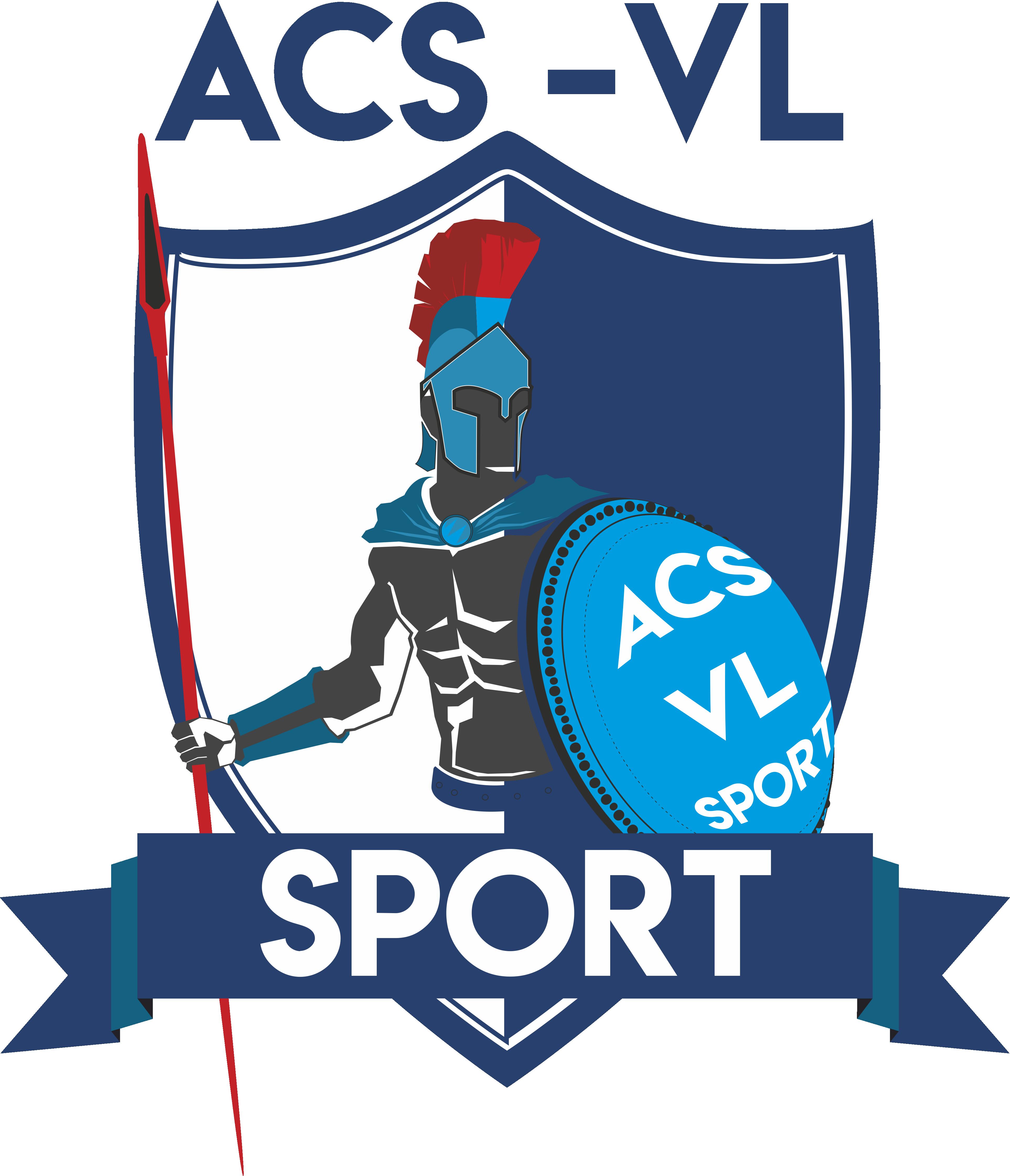 A.C.S. VL SPORT