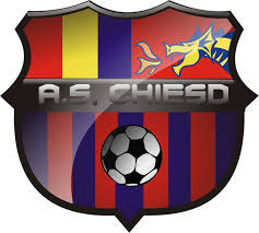 A.S F.C Chiesd