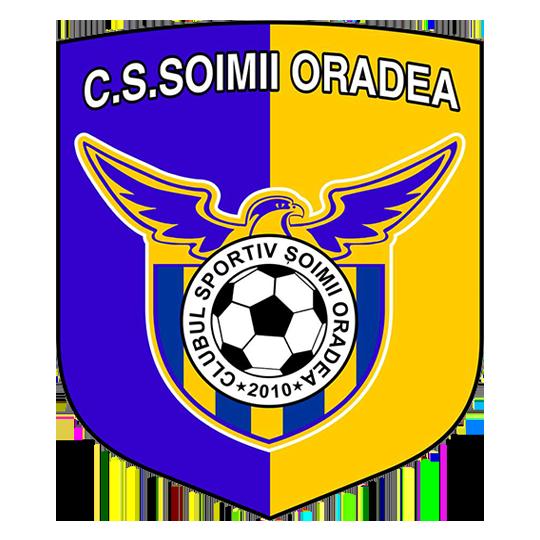 CS Soimii Oradea