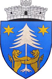 A.C.S. STARUINTA ZAGON