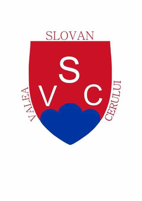 ACS Slovan Valea Cerului