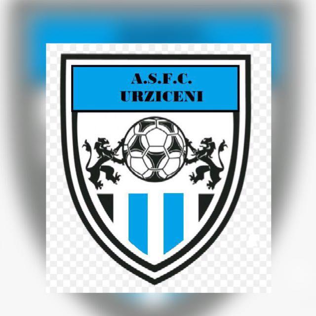 AS FC Urziceni