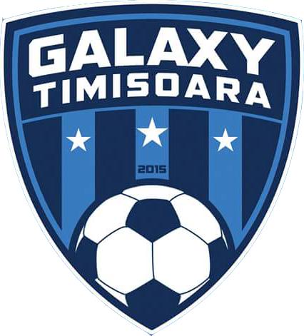 ACS Galaxy Timisoara