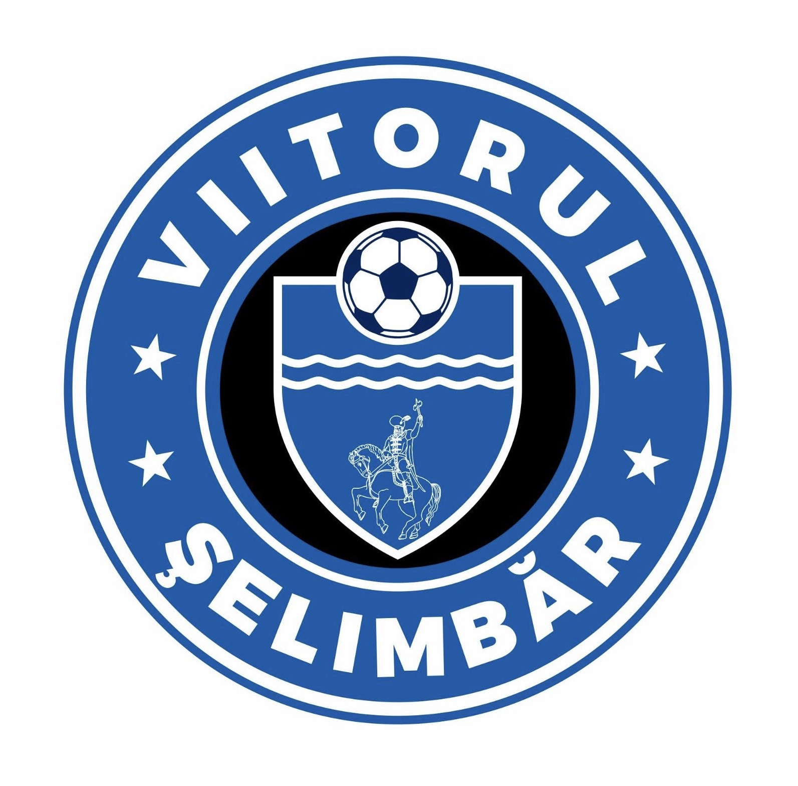 ACS Viitorul Selimbar