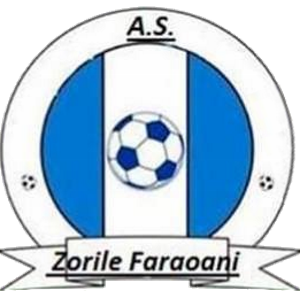 AS Zorile Faraoani
