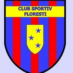 A.C.S. Floresti A1