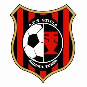 A.C.S. STICLA ARIESUL Turda U19