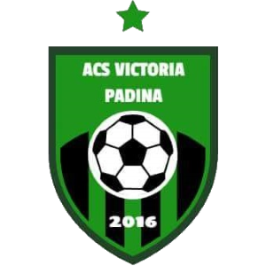 ACS Victoria Padina