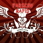 AS Rapid Parscov