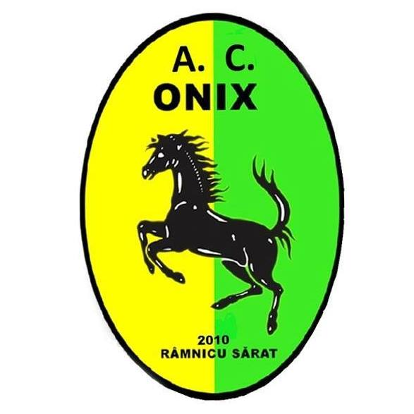 AC Onix Ramnicu Sarat