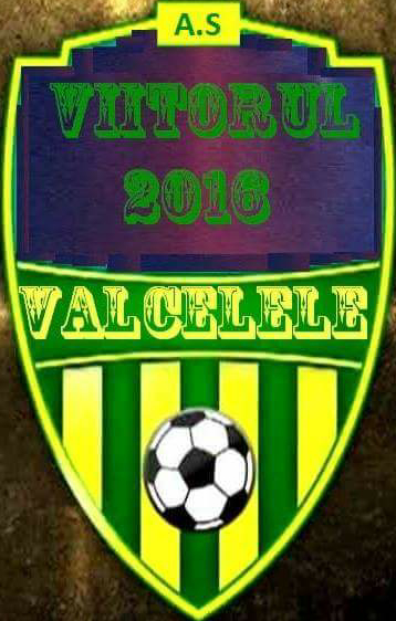 Viitorul 2016 Vilcelele