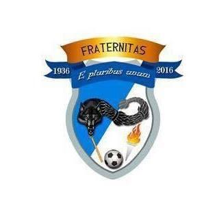 AS Fraternitas Talmaciu