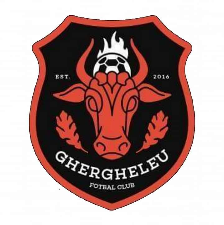FC Ghergheleu