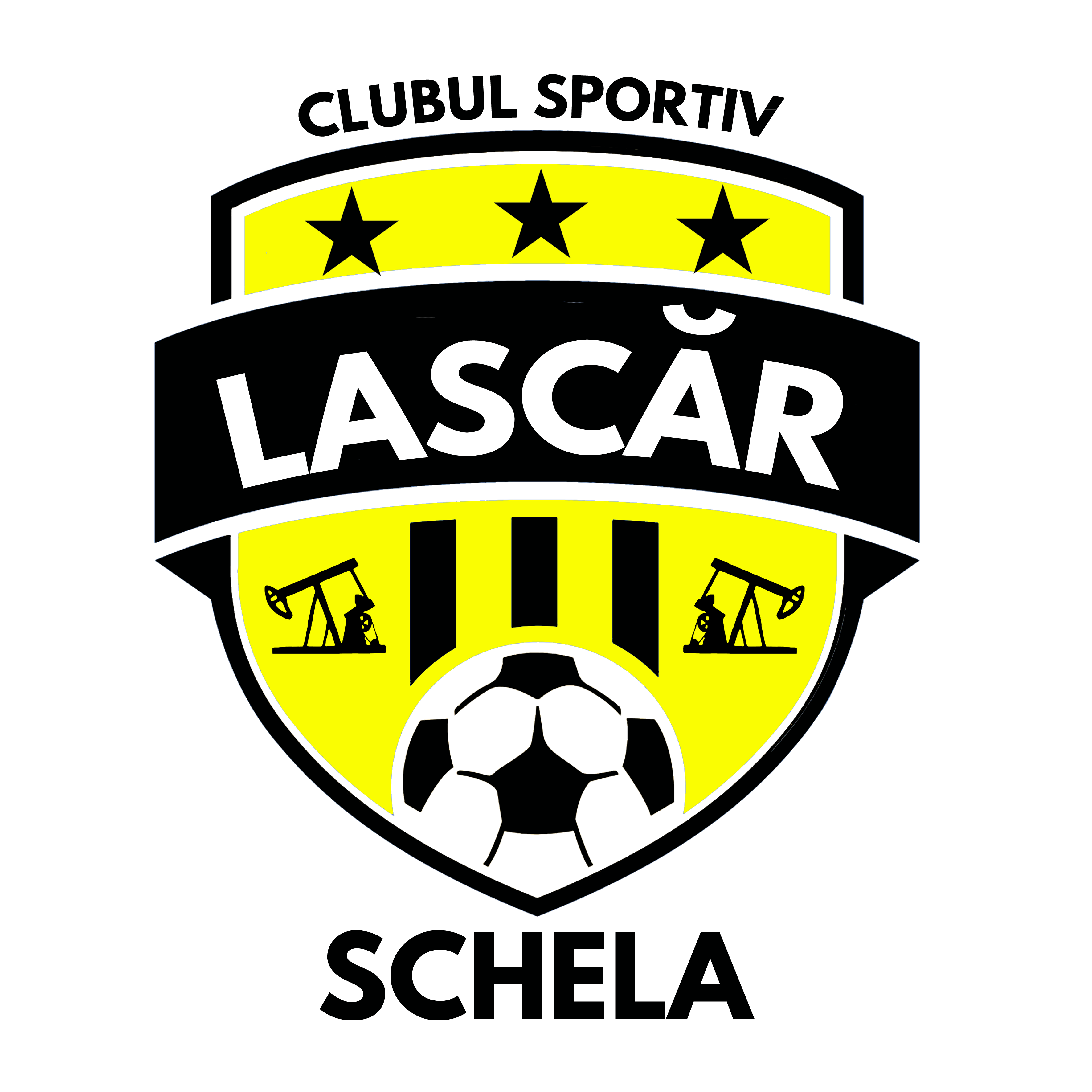ACS Lascar Schela