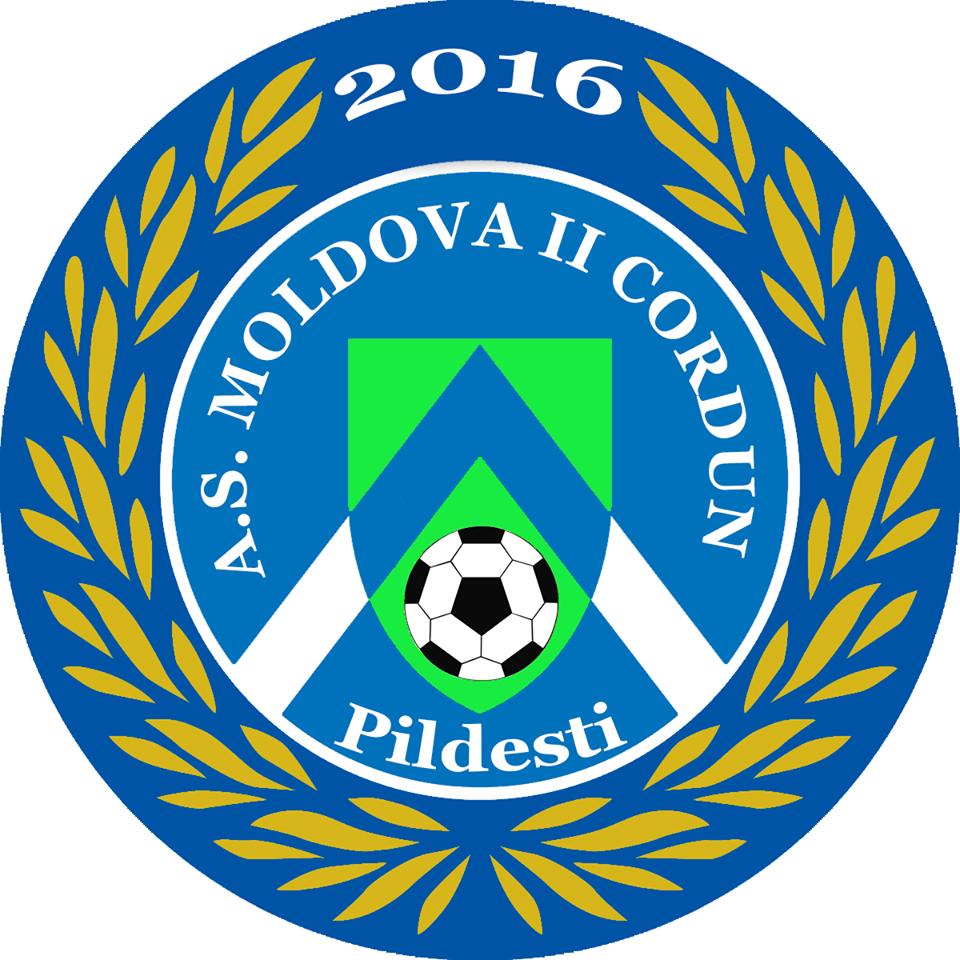 Moldova II Cordun