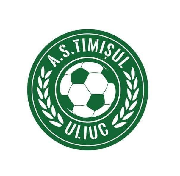 AS Timisul Uliuc