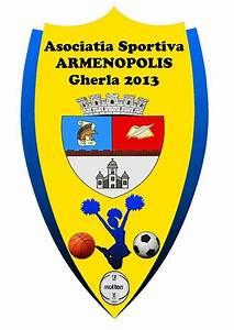 A.C.S. ARMENOPOLIS Gherla E