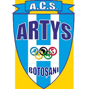 ACS Artys Botosani