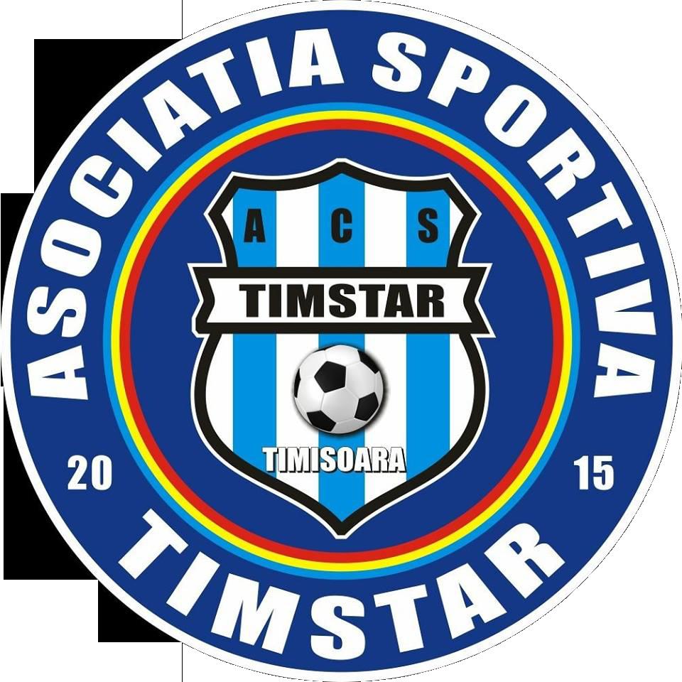 ACS Tim Star Timisoara