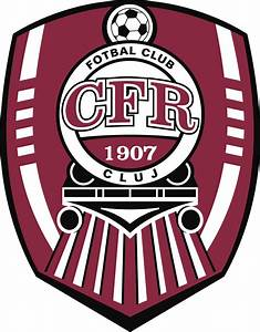 F.C. C.F.R. 1907 Cluj S.A. F2