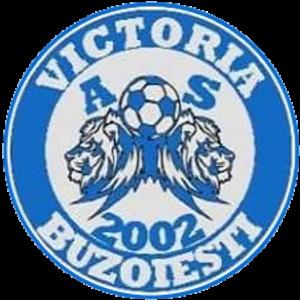 A C S Victoria Buzoiesti