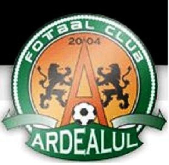 A.C.S. F.C. ARDEALUL Cluj-Napoca