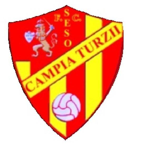 F.C. SESO CÂMPIA TURZII