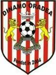 CS Dinamo Leonardo