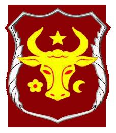 A.S.S. Zimbru Boureni