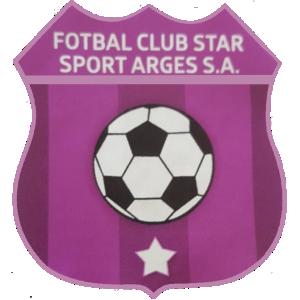 Fotbal Club Star Sport Arges S A