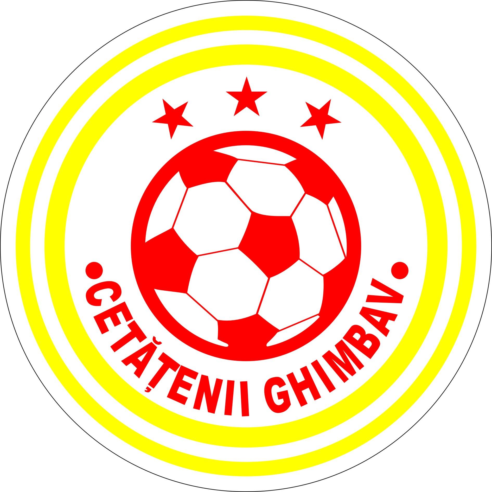 A.S. Cetățenii Ghimbav