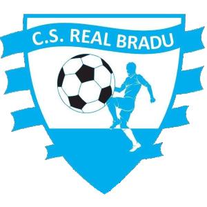 C S Real Bradu