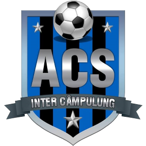 A C S Inter Campulung