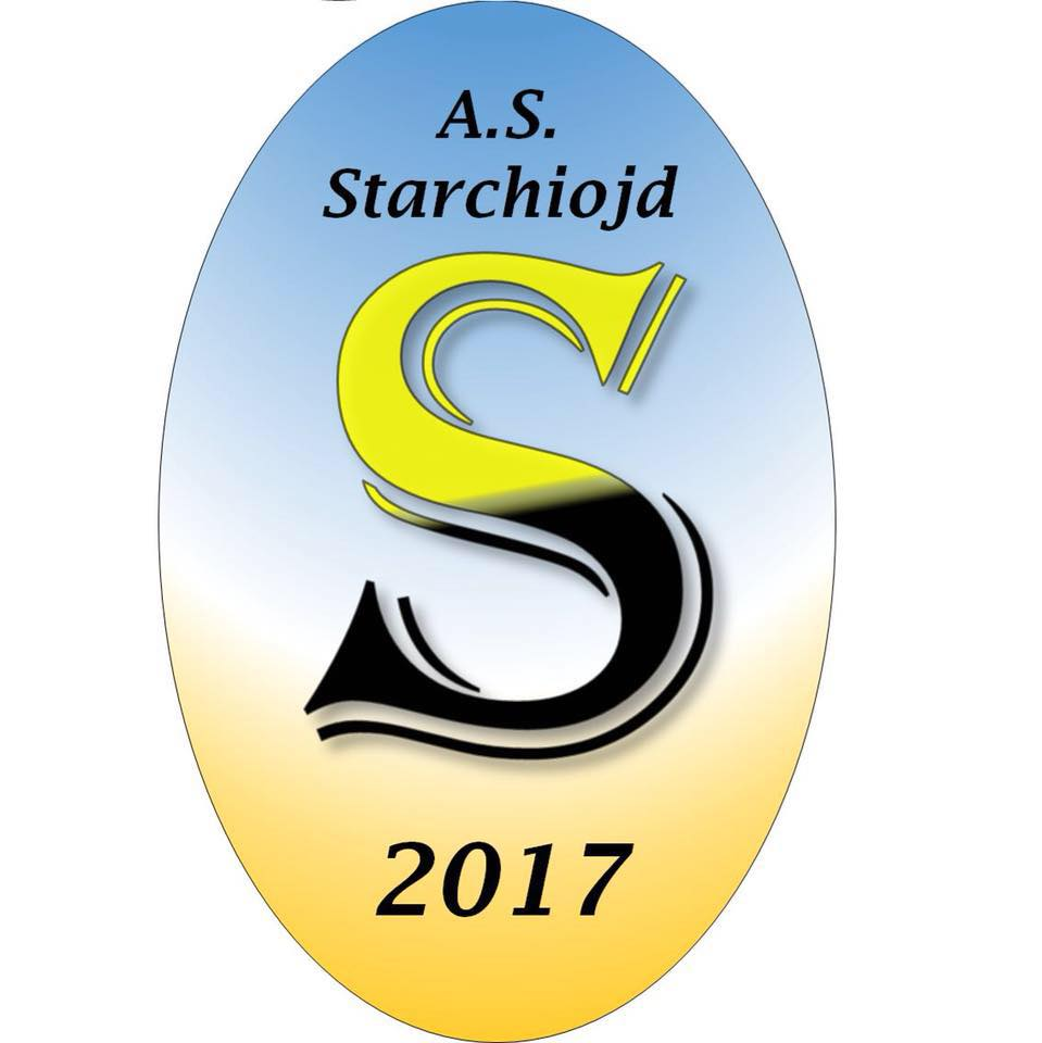 AS Starchiojd