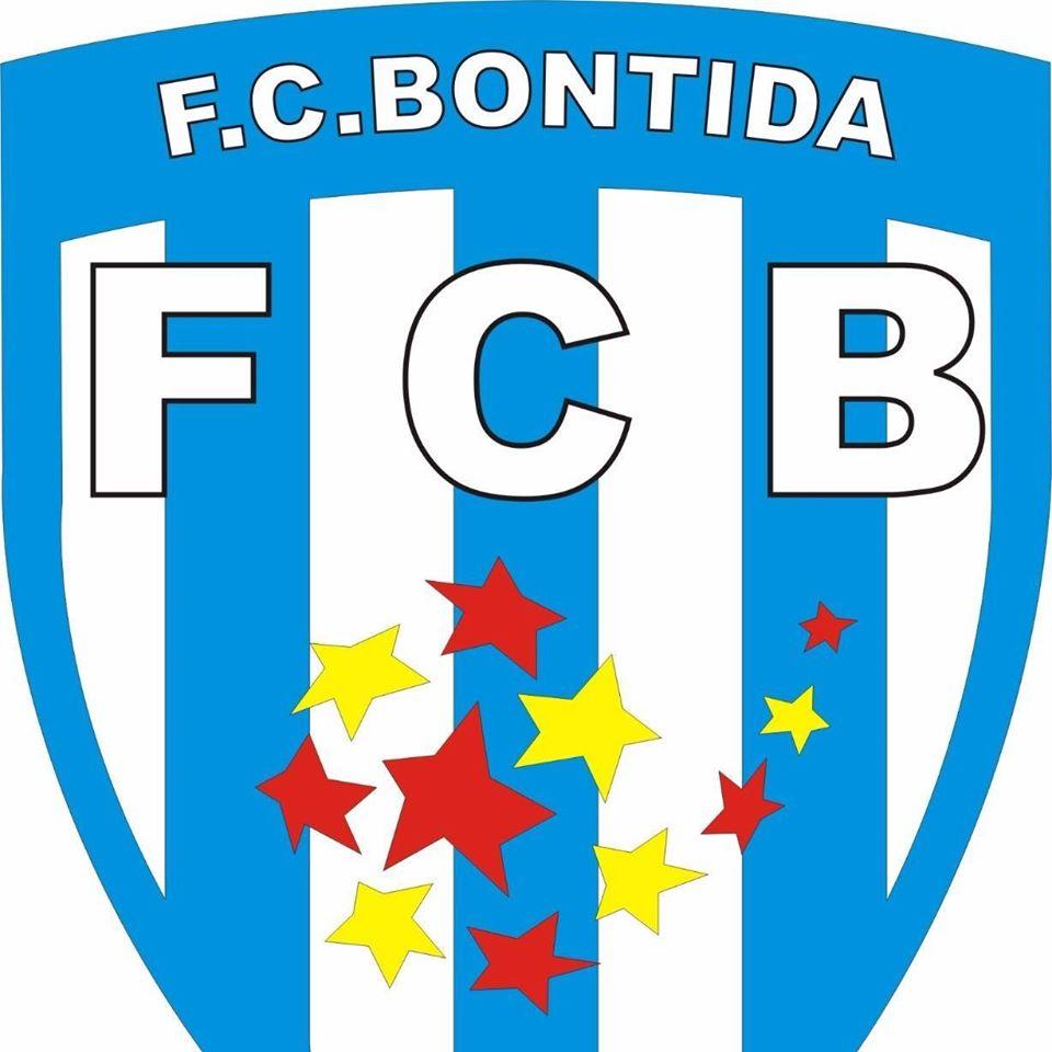 ACS FC Bontida