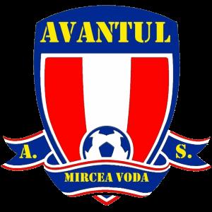 AS Avantul Mircea Voda