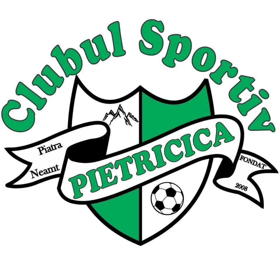 CS FC Pietricica Piatra Neamt