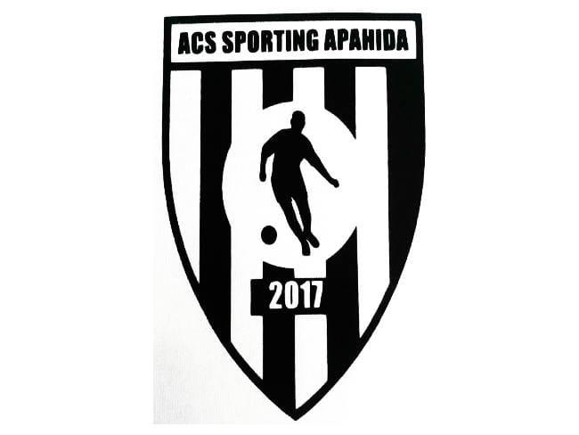 ACS SPORTING Apahida