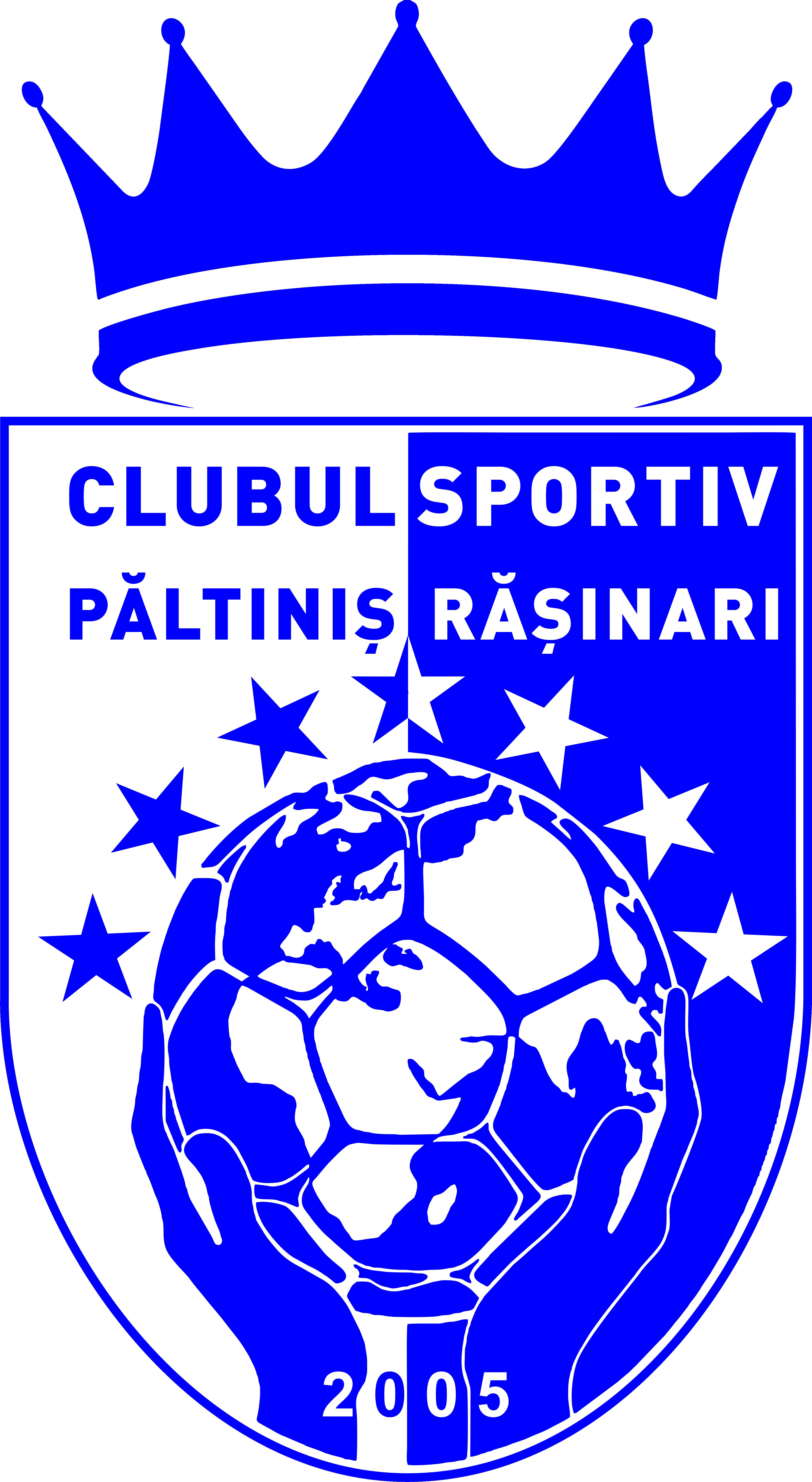 ACS Paltinis Rasinari