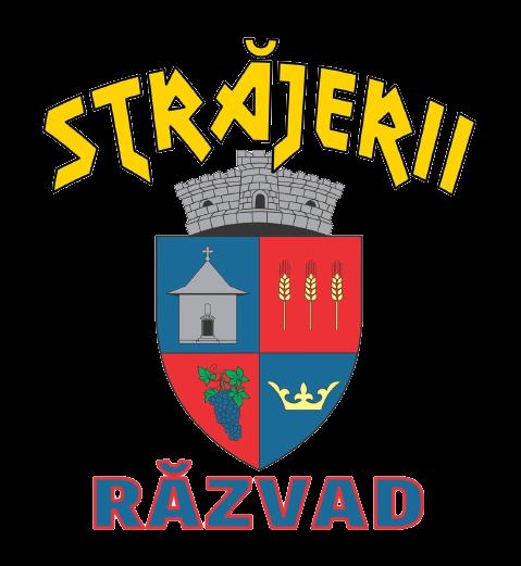 A.S. Cetatea 1396 Targoviste