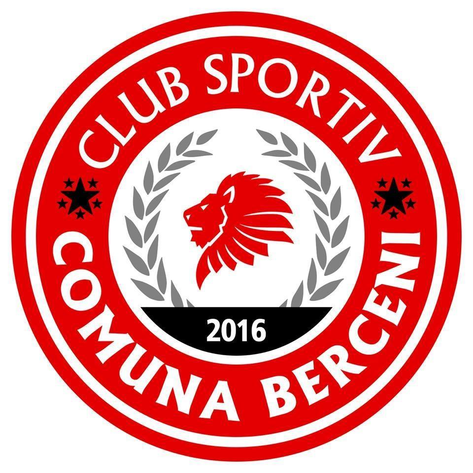CSC Berceni