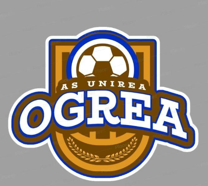A.S. Unirea Ogrea
