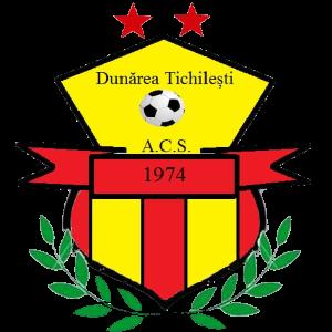 ACS Dunarea Tichilesti