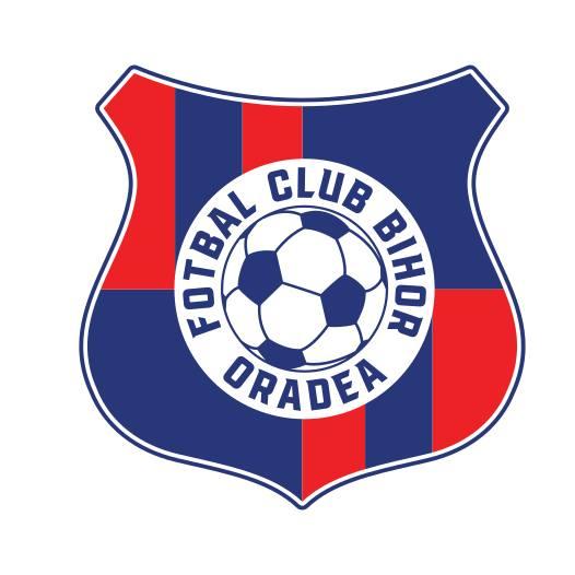 echipa ACS CAO 1910 Oradea