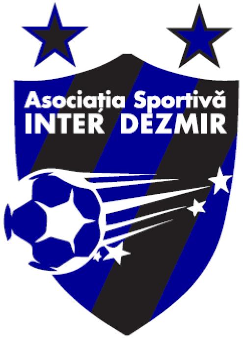 A.S. INTER Dezmir
