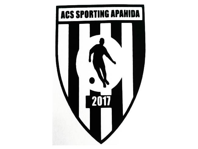 A.C.S. SPORTING Apahida A1