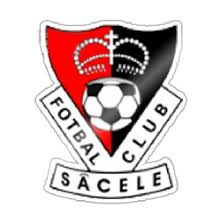 A.S. F.C.Precizia Sacele II