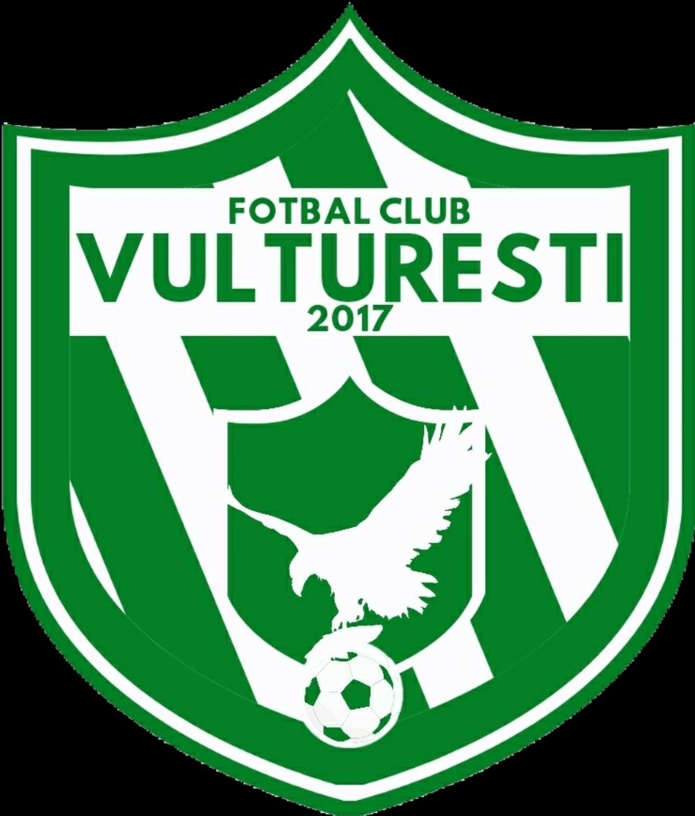 FC Vultureşti